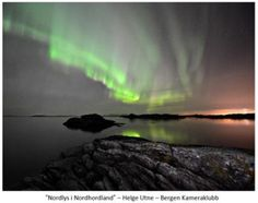 FIAP 27. Color Biennal - NSFF sitt landslag | Norsk Selskap for Fotografi Northern Lights, Nature, Travel, Color, Photo Illustration, Naturaleza, Viajes, Aurora, Nordic Lights