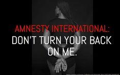 C'est maintenant officiel – Amnesty International crée un nouveau droit de l'homme : celui de vendre et d'acheter la sexualité d'autrui CATW International Le 27 mai 2016 AMNESTY A TOURNÉ LE D…