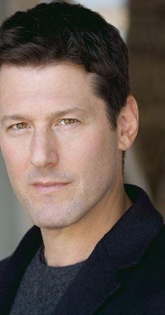 Ari Cohen, Actor: The Tracey Fragments. Originally from Winnipeg, Manitoba, Ari