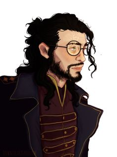 Auror Harry Potter