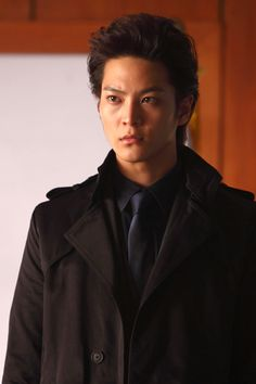Moon Joo Won ♥ 7th Grade Civil Servant (MBC, 2013) ♥ Bridal Mask (KBS2, 2012) ♥ Ojakgyo Brothers (KBS, 2011) ♥ King of Baking, Kim Tak Goo as Ma Ju (KBS2, 2010) Asian Actors, Korean Actors, Korean Dramas, Korean Star, Korean Men, Korean Tv Shows, Joo Won, Win My Heart, Good Doctor