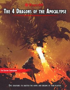Dungeons And Dragons Books, Dnd Dragons, Dungeons And Dragons Homebrew, Fantasy Rpg, Fantasy Books, Dnd Stories, Dungeon Master's Guide, Dungeon Tiles, Dnd 5e Homebrew