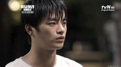 Seo In Guk Reply 1997 |