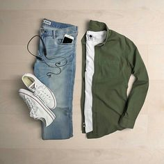 Best outfit of mens fashion style here to may more for young generation.super high quality products Go search casual wear . Stylish Mens Outfits, Casual Outfits, Men Casual, Fashion Outfits, Classy Casual, Fashion Fashion, Casual Wear, Runway Fashion, Fashion Trends