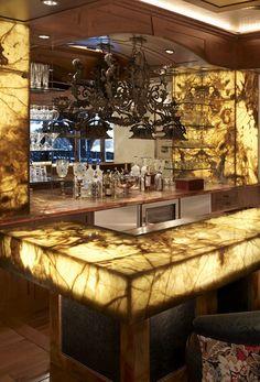 1000 images about art authority bar ideas on pinterest for Interior design challenge art deco