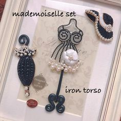 Kristina Krayt, Shibori, Beaded Embroidery, Belly Button Rings, Beading, Charms, Fashion Jewelry, Handmade, Instagram