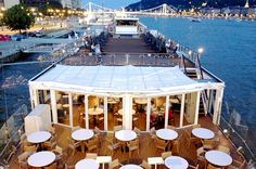 What to Expect on a Viking River Cruise | Fodor's