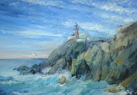 https://sites.google.com/site/serhiiyakymenko/home/Lighthouse%20on%20the%20hill.%20Oil%20painting..jpg?attredirects=0
