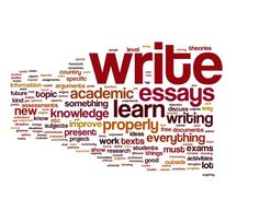 offer Academic Writing Assistance Including Dissertations by danielson254