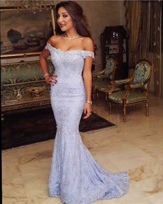 Prom Dress,Off the Shoulder Prom Dress,Mermaid Prom Dress Long,Lavender Prom Dresses,Sexy Prom Dress Appliques,Long Mermaid Evening Dresses,Prom Dresses Long,Evening Dresses Long Mermaid,Prom Dresses Girls