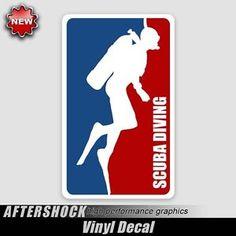 major league logo | KGrHqFHJ!0E8e4soqqyBPJOZ,rOG!~~60_35.JPG