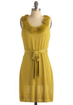Place in the Sun Dress $62.99
