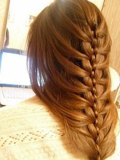 Women hairstyle pic | Woman Hair and Beauty pics