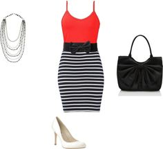 Untitled #17, created by banana-bread0717 on Polyvore