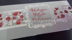 Untuk mengetahui lebih lanjut, sila layari http://sgkadpengantin.com/galleri/wchr-4875-mawar/