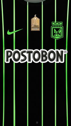 Atlético Nacional 3 Soccer Kits, Football Wallpaper, World Cup, Evolution, Soccer Jerseys, Rey, Tattos, Brushes, Wallpapers