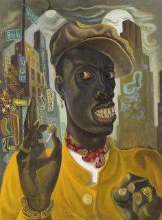 john byrne art at DuckDuckGo Renaissance Artists, Harlem Renaissance, John Byrne, Powerful Art, Glasgow School Of Art, Portraits, Portrait Paintings, National Portrait Gallery, American Artists