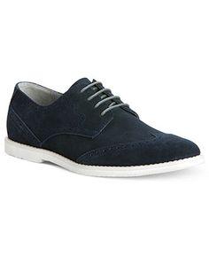 Calvin Klein #mens #shoes BUY NOW!