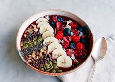 The Only Healthy Breakfast Recipe You'll Ever Need