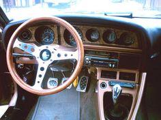 Mazda 929 Hardtop Coupe