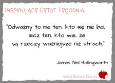 James Neil Hollingworth
