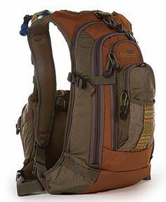 Self Containment  Gear Bags. Fishing Kit, Trout Fishing, Kayak Fishing,  Survival 5b3b39934c