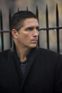 Reese Season 1 Episode 13