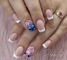 Bella Nails, Nail Spa, Pedicure, All The Colors, Nail Art Designs, Hair Beauty, Cool, Presentation, Elegant Nails
