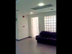 Galpón Ubicado en Zona Industrial Sabello. Guatire - YouTube