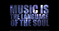 #music #EDM #PLUR