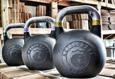 'Cause I got a really big team And they need some Kettlebell Kings They need some really nice Kings Better be comin' with no strings We need some really nice Kings We need some really big Kings  I got a really big team, I got a really big team' - Drake  #kettlebell #kettlebells #kettlebellworkout #kettlebelltraining