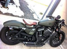 Nowy motocykl - Sweet 7 lb, 8 uncji Dzieciątka Jezus ... (strona 2): Lavender…