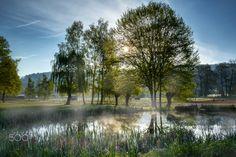 little lake -