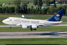 HZ-HM1C. Boeing 747SP-68. JetPhotos.com is the biggest database of aviation photographs with over 3 million screened photos online!
