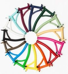 Designers and makers of the iconic Brompton Folding Bike. Create your dream Brompton using our custom bike builder or learn more about the benefits of a Brompton folding bicycle. Urban Cycling, Cycling Art, Cycling Bikes, Brompton, Online Bike, Bike Builder, Push Bikes, Folding Bicycle, Bicycle Design