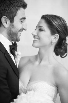 Lovella bride Christine in Ines Di Santo