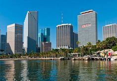 Miami Top-Rated Tourist Attractions