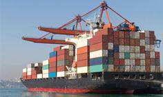 Free trade zones to boost economic development