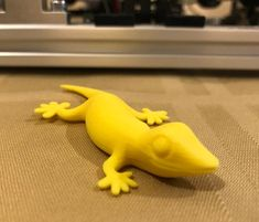 Bergen Makerspace Transportable Printer: 56 Steps (with Pictures) Prusa I3, 3d Printer Designs, Bergen, Dinosaur Stuffed Animal, Pictures, Printers, Cnc, Photos, Grimm