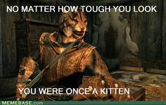 50 Funniest Video Game Memes You Will Ever Come Across « GamingBolt.com: Video Game News, Reviews, Previews and Blog