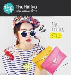 Cat Eye Sunglasses, Mirrored Sunglasses, The Rok, Korean Online, Fashion Check, Korean Fashion, Store, K Fashion, Larger