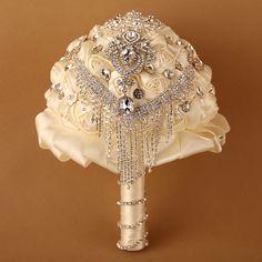 US $55.00 New other (see details) in Home & Garden, Wedding Supplies, Flowers, Petals & Garlands