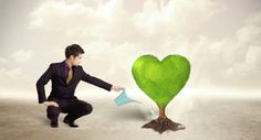What's Next for Socially Responsible Companies? http://ecosalon.com/whats-next-for-socially-responsible-companies/ #conscious #business