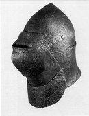 Грандбацинеты 1400-1450.