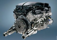 things organized neatly blog 2006 bmw m5 engine courtesy things organized neatly blog 2006 bmw m5 engine courtesy cardotcom com client research bmw engineers poster and i love