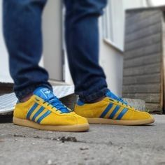 promo code ff215 8353d Adidas Malmo on the street