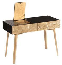ConsoleBureau Sideboard, Consoles, Furniture, Console, Roman Consul, Console Table