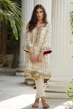 Fashion from pakistan