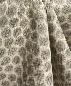Crochet Braids Northern Va : Pinterest ? The world?s catalog of ideas