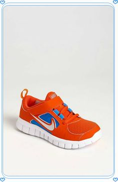 Bling NIke Free Runs♥♥ 2014 Nike shoes has been released. Hot sale with  amazing price. 27d6309a05db